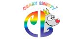 CRAZY LIBERTY - креативные краски для людей и животных