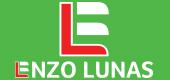 Enzo Lunas -униформа и спецодежда для парикмахеров, груммеров